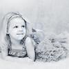 SU9A9724-EMILIE-NB-COPY