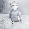 SU9A9636-EMILIE-NB-COPY