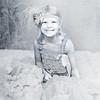 SU9A9634-EMILIE-NB-COPY