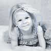 SU9A9719-EMILIE-NB-COPY