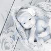 SU9A9750-2-EMILIE-NB-COPY