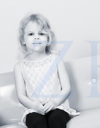 SU9A2786-EMILIEG-NB-COPY