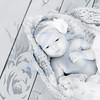 SU9A9745-EMILIE-NB-COPY