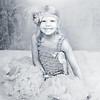 SU9A9638-EMILIE-NB-COPY