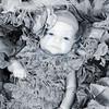 SU9A9737-EMILIE-NB-COPY