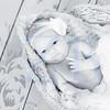SU9A9746-EMILIE-NB-COPY