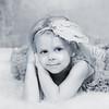 SU9A9705-EMILIE-NB-COPY