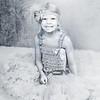 SU9A9632-EMILIE-NB-COPY