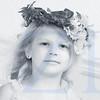 SU9A9814-EMILIE-NB-COPY
