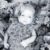 SU9A9732-EMILIE-NB-COPY