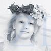 SU9A9817-EMILIE-NB-COPY