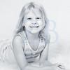 SU9A9607-EMILIE-NB-COPY