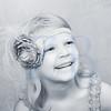 SU9A9643-EMILIE-NB-COPY