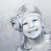 SU9A9641-EMILIE-NB-COPY