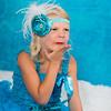 SU9A9645-EMILIE-COPY