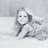 SU9A9706-EMILIE-NB-COPY