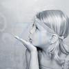 SU9A9657-EMILIE-NB-COPY
