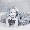 SU9A9697-EMILIE-NB-COPY