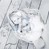 SU9A9750-EMILIE-NB-COPY