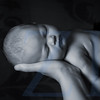 SU9A0003-EMILIE-NB-COPY