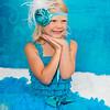 SU9A9652-EMILIE-COPY