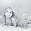 SU9A9728-EMILIE-NB-COPY