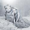 SU9A9623-EMILIE-NB-COPY