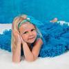 SU9A9701-EMILIE-COPY