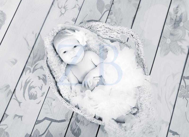 SU9A9761-EMILIE-NB-COPY
