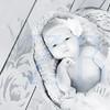 SU9A9757-EMILIE-NB-COPY