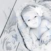 SU9A9761-2-EMILIE-NB-COPY