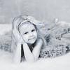SU9A9701-EMILIE-NB-COPY