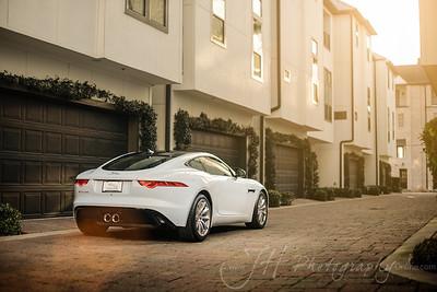 Jaguar_F_Type_Shane-3