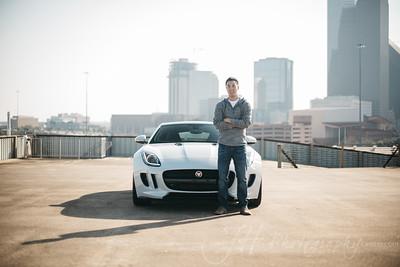 Jaguar_F_Type_Shane-21