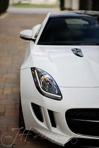 Jaguar_F_Type_Shane-7