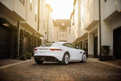 Jaguar_F_Type_Shane-4