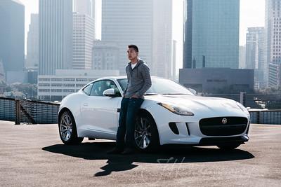 Jaguar_F_Type_Shane-12