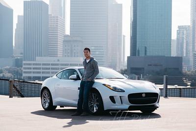 Jaguar_F_Type_Shane-15