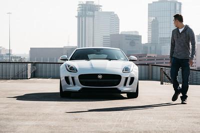 Jaguar_F_Type_Shane-16