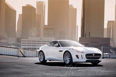 Jaguar_F_Type_Shane-11