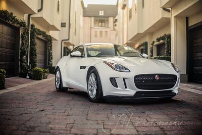 Jaguar_F_Type_Shane-1