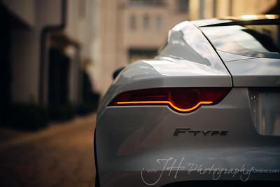 Jaguar_F_Type_Shane-5