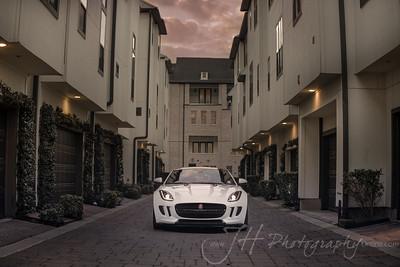 Jaguar_F_Type_Shane-00