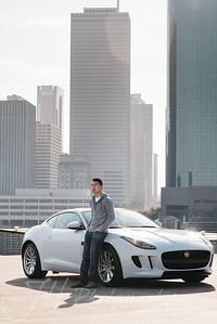 Jaguar_F_Type_Shane-13