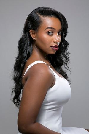 Ashley A-902