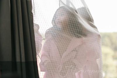 0023_SamanthaHung