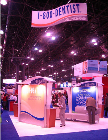1800Dentist, 2 10' Alumalite Wave Picutures http://expodepot.com/alumalite-displays-c-360.html