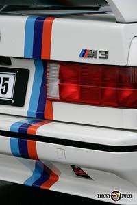 _F2N6566