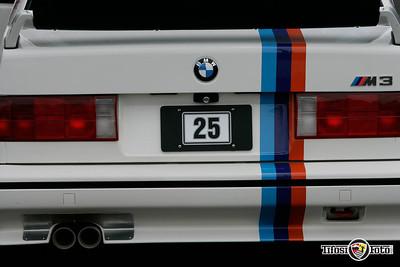 _F2N6563