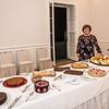 04/03/20 - Funchal (POR) - 70º aniversário da Margarida Silveira na Quinta Magnólia